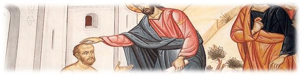 5. Ajutorul dat celor singuri