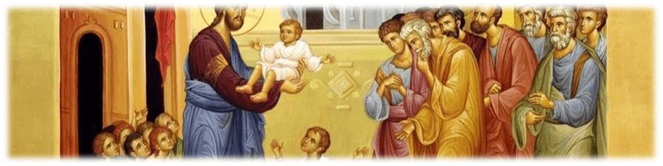 5. Ce înseamnă să fii un om credincios